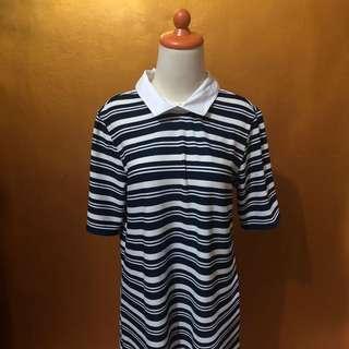 Dress lucu only 100k (nett)