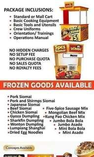 Open for Distributor!!!