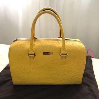 Kate Spade Full Leather Handbag