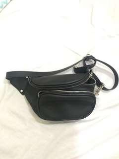Pull and Bear Bag