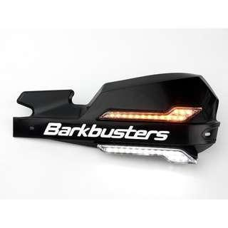 Barkbuster LED Accessory (White or Amber)