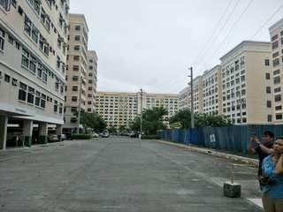 Big Big Promo 8-15%Discount!Pasig City Rent to Own Condo