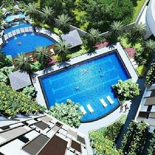 FOR SALE CONDO NEAR AIRPORT