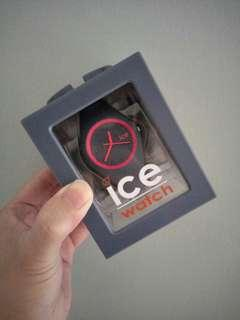 Authentic Ice Watch