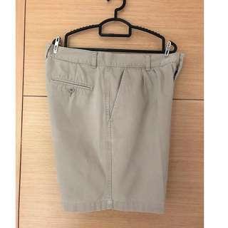 Cape Cod Shorts #NEW99