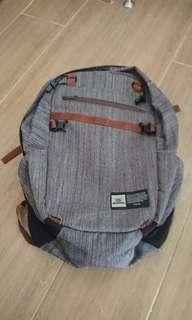 Bigpack簡約背囊