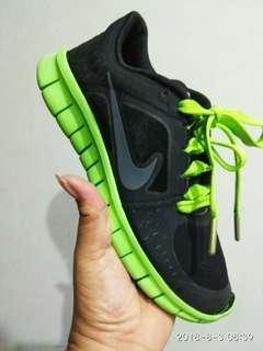 Nike Better word ,Original...
