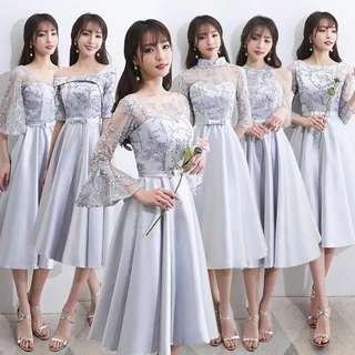 Preorder Prom Dress/ Evening Dress