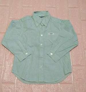BN Nouie Long Sleeves (2-3T)