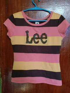 Lee Top
