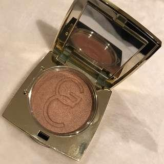 GERARD COSMETICS HIGHLIGHTER - LUCY