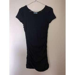 KOOKAI t-shirt dress (size 2)