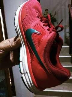 Nike original...