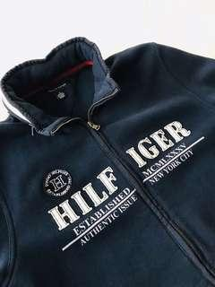 TOMMY HILFIGER AUTHENTIC JACKET