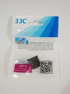 JJC Hot Shoe cover for Sony cam