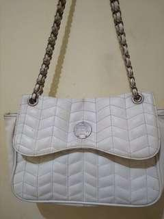 Bag Sophie Paris