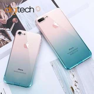 Ultra Thin Cases for Iphone X,XR,XS,XS Max, 5,6,7,8