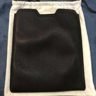Bally iPad Sleeve