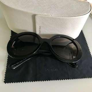db3eb6a23e86 sunglasses prada authentic