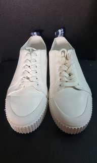 Charles & Keith Women sneakers