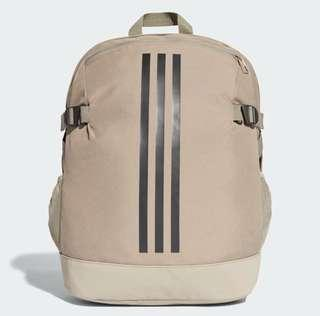 authentic brand new adidas backpack