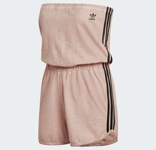 brand new authentic adidas jumper