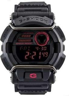 Orginal G-shock GD-400