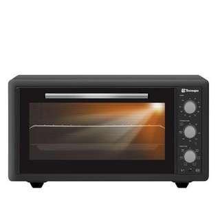 Tecnogas Premium Tabletop Oven