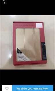 iPad mini , iPad mini 2 or iPad mini 3 Casing