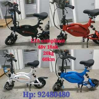 Escooter escooter escooter escooter escooter electric scooter electric scooter electric scooter e scooter e scooter e scooter