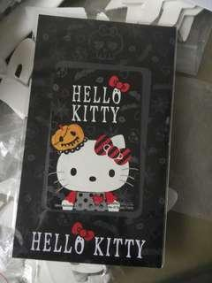 Hello Kitty Ezlink Card Sanrio hello bus transport card