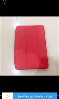 Original Apple Smart Casing for iPad mini 2 or Mini 3