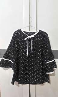 Blouse All size