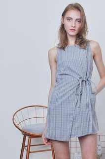 BNWT PURPUR Allie Shift Dress