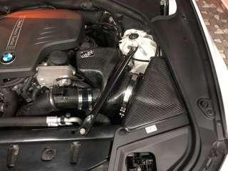 BMW F10 N20 520/528