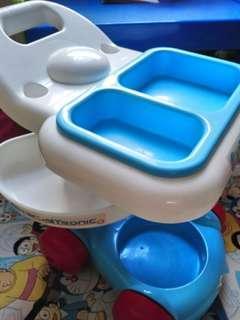 BB 嬰兒 玩具車