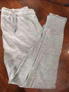 Factorie Sweat Pants