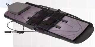 Comfort ax lumbar 腰椎牽引器