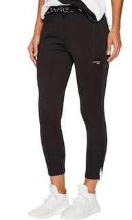 Adidas Originals EQT Cigarette Pants