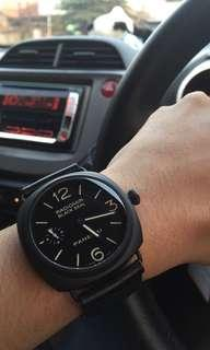 Panerai pam 292 ceramic watch only cheap! Original