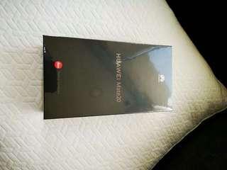 BRAND NEW Huawei Mate 20 & Mate 20 Pro