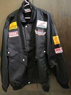 Honda Collection Jacket