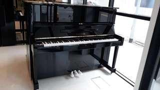 Yamaha YUS promo - only $6300 now!!