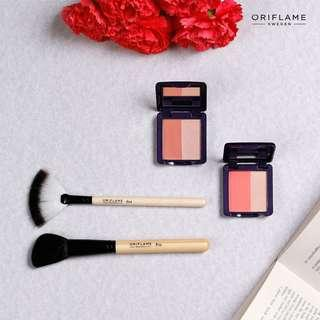 The ONE IlluSkin Blush