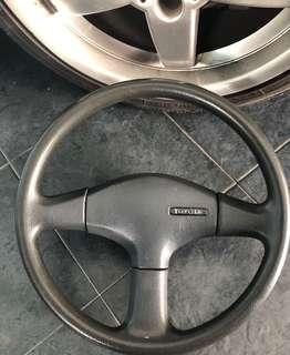 Toyota Steering Original