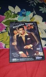 Double Down DVD
