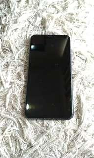 Asus Zenfone 5 ZE620KL (Nego Tipis yaa 😊)