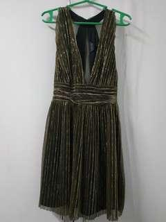 TOPSHOP Party Dress
