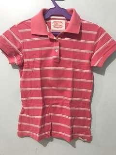 Bayo Shirt (USED TWICE)