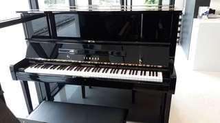 Yamaha UX1 piano special promo - only $6297 now!!